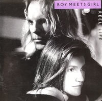 boy meets girl.JPG