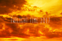 twilight time 2017.jpg